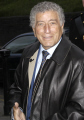 tony bennet american crooner artist. musicians usa celebrities celebrity fame famous star white caucasian portraits