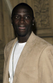 akon senegalese-american senegalese american senegaleseamerican recording artist songwriter american musicians usa celebrities celebrity fame famous star negroes black ethnic portraits