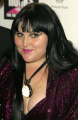 beth ditto american singer-songwriter singer songwriter singersongwriter famous indie rock band gossip musicians usa celebrities celebrity fame star white caucasian portraits