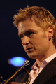 chris botti american trumpeter composer nominated grammy awards musicians usa celebrities celebrity fame famous star white caucasian portraits