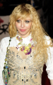 courtney love american rock musician actress guitarist alternative band hole married nirvana frontman kurt cobain musicians usa celebrities celebrity fame famous star white caucasian portraits