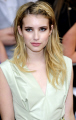 emma roberts american actress singer-songwriter singer songwriter singersongwriter spokesperson designer actresses usa female thespian acting celebrities celebrity fame famous star white caucasian portraits