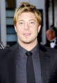 duncan james english singer uk boy band blue bands groups pop stars musicians celebrities celebrity fame famous star white caucasian portraits