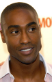 simon webbe english singer boy band blue bands groups pop stars musicians celebrities celebrity fame famous star white caucasian portraits