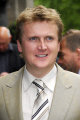 aled jones welsh singer television personality came fame boy soprano classical musicians celebrities celebrity famous star white caucasian portraits