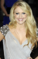 camilla kerslake english classical crossover singer musicians celebrities celebrity fame famous star white caucasian portraits