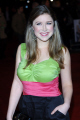 hayley westenra new zealand soprano songwriter unicef ambassador classical musicians celebrities celebrity fame famous star white caucasian portraits