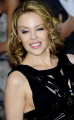kylie ann minogue obe australian pop singer songwriter nieghbours divas stars musicians celebrities celebrity fame famous star stock aitken waterman diminuitive breast cancer white caucasian portraits