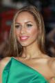 leona louise lewis british singer contestant series reality television factor divas pop stars musicians celebrities celebrity fame famous star white caucasian portraits