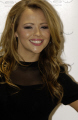 kimberley walsh english pop singer-songwriter singer songwriter singersongwriter dancer model television presenter actress girl band girls aloud popstars rivals 2002 british bands groups female singers divas stars musicians celebrities celebrity fame famous star white caucasian portraits