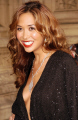myleene angela klass english singer model pianist fashion designer presenter media personality british pop band hear say hearsay girl bands groups female singers divas stars musicians celebrities celebrity fame famous star white caucasian portraits