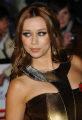 una healy irish singer saturdays manufactured british girl bands groups female singers divas pop stars musicians celebrities celebrity fame famous star white caucasian portraits