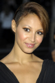 amelle berrabah sugarbabes british girl bands groups female singers divas pop stars musicians celebrities celebrity fame famous star white caucasian portraits