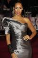 leona lewis british singer x-factor x factor xfactor winners musicians celebrities celebrity fame famous star mixed race ethnic portraits
