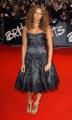 leona lewis british singer x-factor x factor xfactor musicians celebrities celebrity fame famous star mixed race ethnic portraits