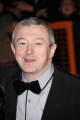 louis walsh irish music manager boyzone judge british television talent factor x-factor x factor xfactor musicians celebrities celebrity fame famous star white caucasian portraits