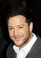 matt cardle english singer guitarist won seventh series factor 2010 x-factor x factor xfactor musicians celebrities celebrity fame famous star white caucasian portraits