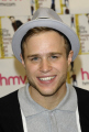 olly murs factor finalist x-factor x factor xfactor contestants wannabees wannabes musicians celebrities celebrity fame famous star white caucasian portraits