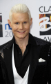 rhydian roberts welsh baritone x-fator x fator xfator x-factor x factor xfactor contestants wannabees wannabes musicians celebrities celebrity fame famous star white caucasian portraits