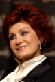 sharon osbourne british media personality wife famous heavy metal singer ozzy x-factor x factor xfactor musicians celebrities celebrity fame star factor ozzfest females white caucasian portraits