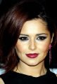 cheryl cole english singer talent judge songwriter dancer model girls aloud factor x-factor x factor xfactor judges musicians celebrities celebrity fame famous star newcastle geordie females white caucasian portraits