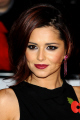 cheryl cole english singer talent judge songwriter dancer model girls aloud factor x-factor x factor xfactor musicians celebrities celebrity fame famous star newcastle geordie females white caucasian portraits
