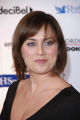 jill halfpenny english actress famous rebecca hopkins british soap opera coronation street actresses weatherfield manchester actors stars tv celebrities celebrity fame star females white caucasian portraits