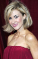 katherine kelly british actress irish descent best known currently playing becky mcdonald itv soap opera coronation street. street actresses weatherfield manchester actors stars tv celebrities celebrity fame famous star females white caucasian portraits