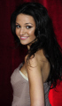 michelle keegan english actress plays tina mcintyre soap opera coronation stree street actresses weatherfield manchester actors stars tv celebrities celebrity fame famous star females white caucasian portraits