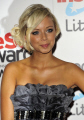 sacha parkinson playing sian powers itv1 soap coronation street actresses weatherfield manchester actors stars tv celebrities celebrity fame famous star gay lesbian females white caucasian portraits