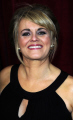 sally lindsay british actress coronation street shelley unwin actresses weatherfield manchester actors soap stars tv celebrities celebrity fame famous star stockport cheshire females white caucasian portraits