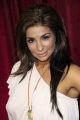 shobna gulati sunita alahan coronation street actresses weatherfield manchester actors soap stars tv celebrities celebrity fame famous star indian asians black ethnic portraits