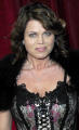 vicky entwistle english actress janice battersby coronation street actresses weatherfield manchester actors soap stars tv celebrities celebrity fame famous star gobby loudmouth females white caucasian portraits