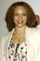 angela griffin english television actress presenter played coronation street fiona middleton kim campbell waterloo rd actresses weatherfield manchester actors soap stars tv celebrities celebrity fame famous star negroes black ethnic portraits