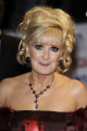 beverley callard english actress best known role liz mcdonald itv coronation street actresses weatherfield manchester actors soap stars tv celebrities celebrity fame famous star females white caucasian portraits