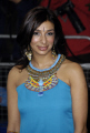 shobna gulati english actress writer dancer indian origin famous sunita alahan coronation st street actresses weatherfield manchester actors soap stars tv celebrities celebrity fame star babe asians black ethnic portraits