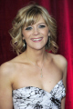 jane danson english actress famous playing role leanne battersby coronation street actresses weatherfield manchester actors soap stars tv celebrities celebrity fame star white caucasian portraits