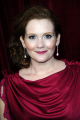 jennie mcalpine english television actress comedienne famous fiz stape known british soap opera coronation street actresses weatherfield manchester actors stars tv celebrities celebrity fame star white caucasian portraits