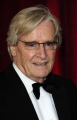 william roache english actor ken barlow coronation st street actors weatherfield manchester soap stars tv celebrities celebrity fame famous star white caucasian portraits