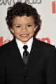 alex bain plays peter barlow son simon coronation street actors weatherfield manchester soap stars tv celebrities celebrity fame famous star white caucasian portraits