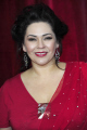 nicole barber-lane barber lane barberlane english actress playing myra mcqueen teen soap hollyoaks actors chester stars tv celebrities celebrity fame famous star females white caucasian portraits