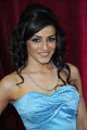 saira choudry english actress anita roy hollyoaks actors chester soap stars tv celebrities celebrity fame famous star females white caucasian portraits