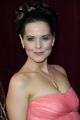 stephanie waring english actress cindy longford hollyoaks actors chester soap stars tv celebrities celebrity fame famous star females white caucasian portraits