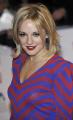 zo lister english actress zoe carpenter british soap hollyoaks actors chester stars tv celebrities celebrity fame famous star females white caucasian portraits