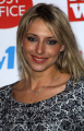 ali bastien played becca dean uk soap hollyoaks actors chester stars tv celebrities celebrity fame famous star females white caucasian portraits