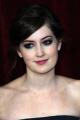 beth kingston hollyoaks actors chester soap stars tv celebrities celebrity fame famous star females white caucasian portraits