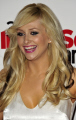 gemma merna english actress played carmel mcqueen hollyoaks actors chester soap stars tv celebrities celebrity fame famous star females white caucasian portraits