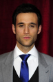 rik makarem british actor nikhil sharma emmerdale actors yorkshire soap stars tv celebrities celebrity fame famous star indian asians black ethnic portraits