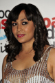 effie woods emmerdale priya sharma actors yorkshire soap stars tv celebrities celebrity fame famous star indian asians black ethnic portraits