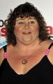 cheryl fergison british actress plays heather trott long running bbc soap opera eastenders actresses actors stars tv celebrities celebrity fame famous star females white caucasian portraits